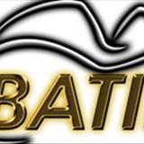 Grupo Só Batidão Brasileiro - Grupo Só Batidão Brasileiro