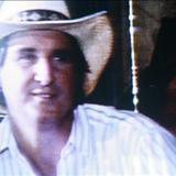 Sergio Reis - Pantanal