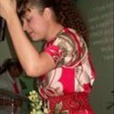 Helén Pricila - Helén Pricila