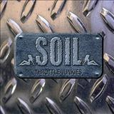 Soil - Throttle Junkies