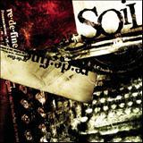 Soil - Redefine