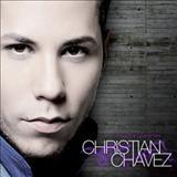 Christian Chavez - Almas Transparentes
