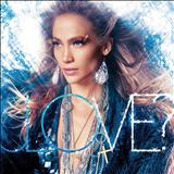 On The Floor (feat. Pitbull) - Love?