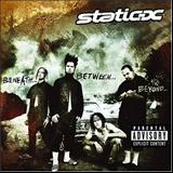 Static-X - Beneath...Between...Beyond...