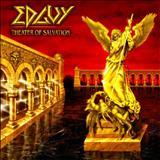 Edguy - Theather Of Salvation