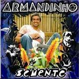 Armandinho - Semente
