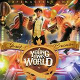 Chris Brown - A Young Mans World