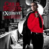 Chris Brown - Exclusive The Forever Ediction