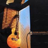 Emmerson Nogueira - Versão Acústica 1