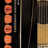 Emmerson Nogueira - Emmerson Nogueira - Ao Vivo (Disco 1)