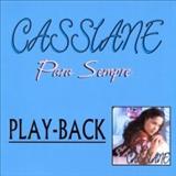 Cassiane - Para Sempre