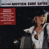 Danni Carlos - RockNRoad Movies