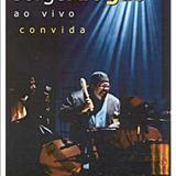 Jorge Aragão - Jorge Aragão Ao Vivo Convida