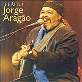 Jorge Aragão - Perfil