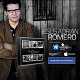 Jesús Adrián Romero - Jesús Adrián Romero