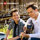 João Neto e Frederico - Joao Neto & Frederico - Ta Combinado