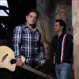 João Victor e Raphael