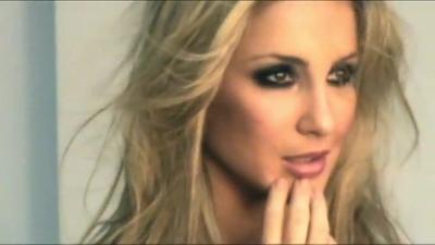 Claudia Leitte353587