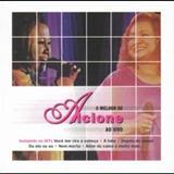 Alcione - Focus - O Essencial De Alcione
