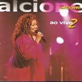 Mulher Ideal - Alcione Ao Vivo Vol.1