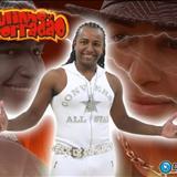Julinho Porradão - Julinho Porradão