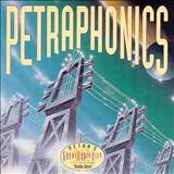 Petra - Petraphonics