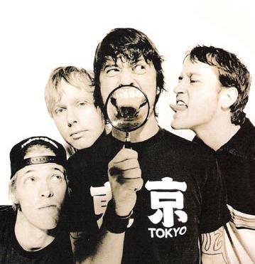 Foo Fighters36037