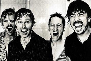 Foo Fighters36040