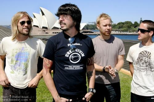 Foo Fighters36046