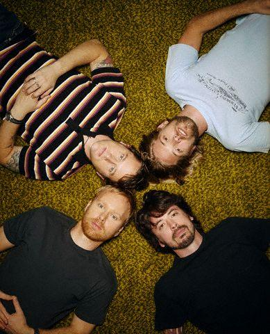 Foo Fighters36052