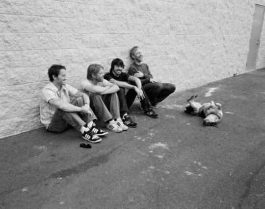 Foo Fighters36053