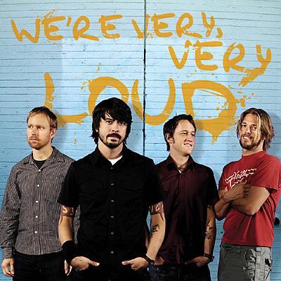 Foo Fighters36054