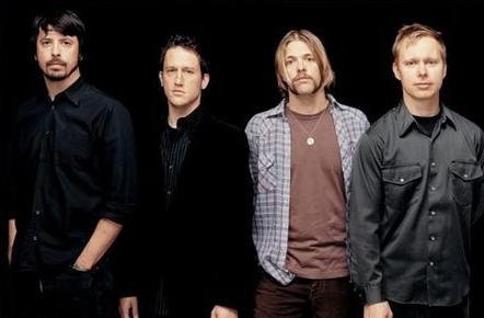 Foo Fighters36055