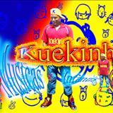 Kuekinha - Kuekinha