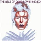 David Bowie - The Best Of David Bowie