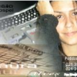 Laura Alves - Laura Alves