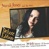 Norah Jones - Feels Like Home [Bonus Track]