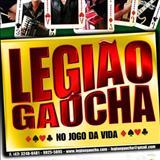 Legião Gaúcha