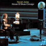 Dont Know Why - Live At The House Of Blues
