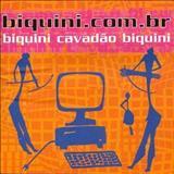 Biquini Cavadão - Biquini.Com.Br
