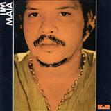 Azul Da Cor Do Mar - Tim Maia