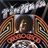 Acenda o Farol - Disco Club