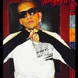 Love Rap - Rap Romântico - Love Rap - Rap Romântico