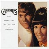 The Carpenters - The Essential Collection 1965-1997