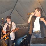 Lucas & Marcelo - Lucas E Marcelo