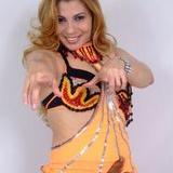 Luciana Andrade - Luciana Andrade