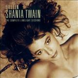 Shania Twain - The Complete Limelight Sessions