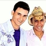 Luis Crigor & Daniel - Luis Crigor & Daniel