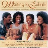 Brandy - Waiting To Exhale