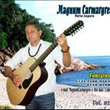 Magnumcarmargres - Magnumcarmargres